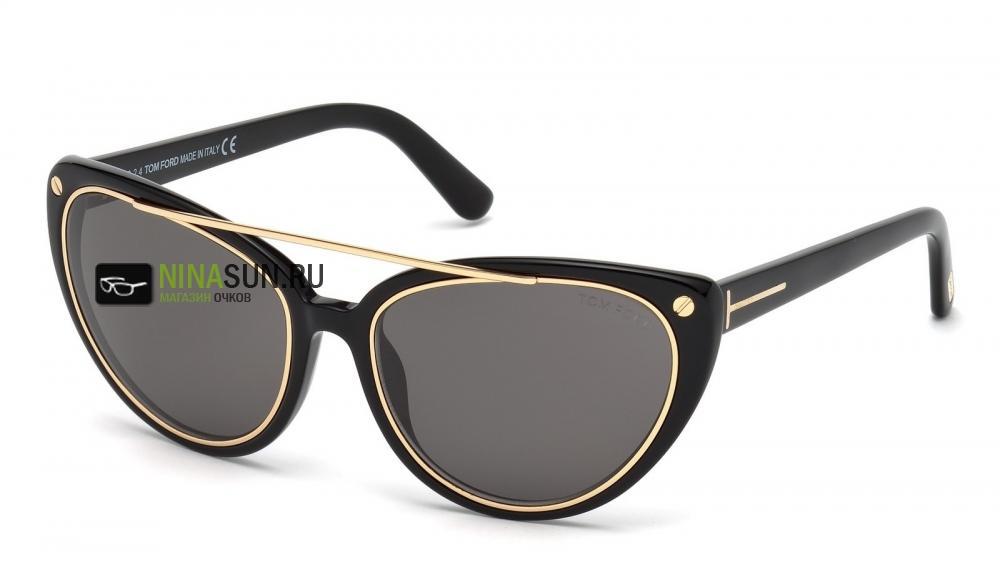 Солнечные очки для активного отдыха