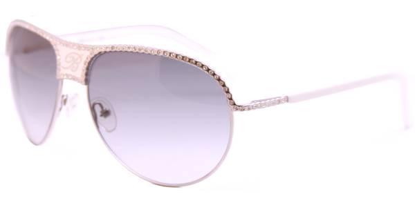 Солнцезащитные очки ярославль магазины