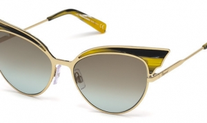 Dsquared2 LOLLO DQ 166 64F