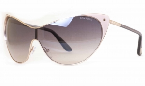 Tom Ford Vanda TF364 74B
