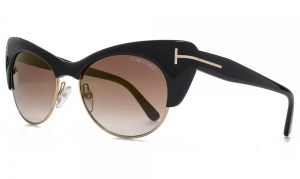 Tom Ford Lola FT0387 01G