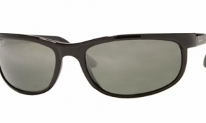 Ray Ban RB2027 601/W1
