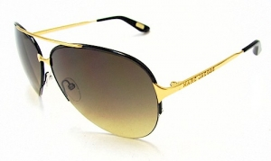 MARC JACOBS MJ308S I4YED