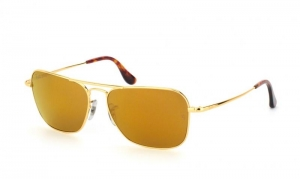 Ray Ban RB8034K 040K/N3