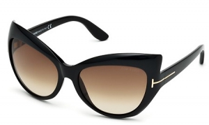 Tom Ford FT0284 01F