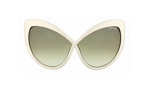 Tom Ford FT0219 25P