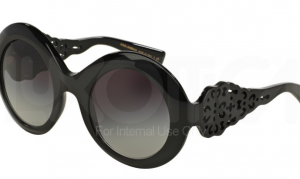 Dolce & Gabbana SPAIN IN SICILY DG 4265 501/8G