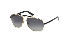Tom Ford TF0243 28D