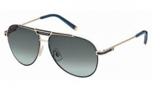 DSQUARED DQ0072 90W