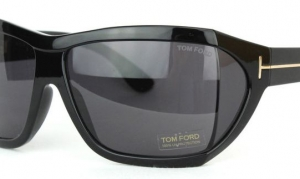 Tom Ford Sedgewick FT0402  01A