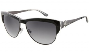 Guess by Marciano SGM634 BLK35