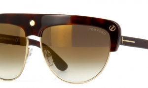 Tom Ford Liane FT0318 52G